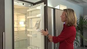 cuisine du frigo choisir un frigo encastrable quel frigo encastrable pour votre