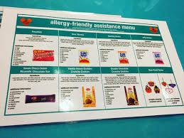 disney not so scary halloween 2017 mickey u0027s not so scary halloween party an allergy friendly