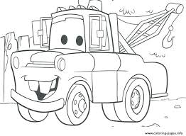 coloring pages for disney cars print coloring pages disney coloring pages to print cars mater