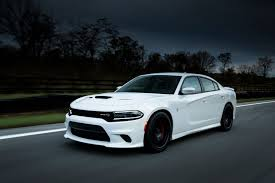 widebody hellcat destroyer grey 2018 dodge charger myautoworld com