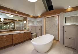 bathroom renovating a bathroom ideas renovated bathrooms ideas