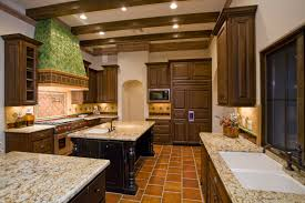 stone countertops trends in kitchen cabinets lighting flooring