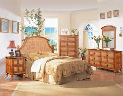 bamboo bedroom gallery for bamboo forest bedroom wallpaper bamboo bamboo bedroom furniture home design ideas