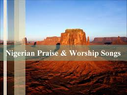 gozie okeke thanksgiving worship nigerian praise u0026 worship songs youtube