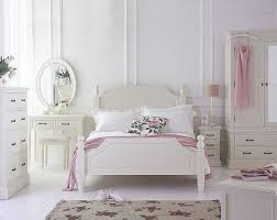 Painted Bedroom Furniture Ideas by Best 20 Ivory Bedroom Furniture Ideas On Pinterest U2014no Signup