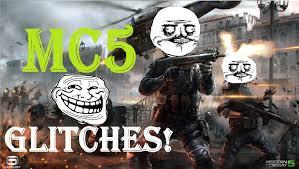 modern combat 5 cheats glitches best glitches 2015