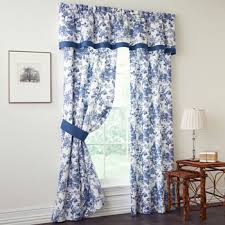 Bedroom Curtains Bedroom Curtains Sheer Blackout Curtains For Bedrooms Jcpenney