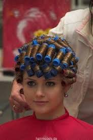 sisyin hairrollers 53 best hair rollers and perms images on pinterest rollers in