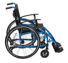 siege handicapé guide achat fauteuil roulant spécialiste fauteuils roulants sur mesure