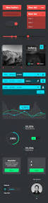 68 best infographics images on pinterest infographics dashboard