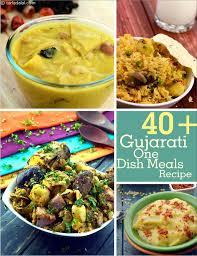 gujarati meals gujarati recipes tarladalal com page 1 of 4
