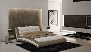 Contemporary Black Bedroom Furniture Black Contemporary Bedroom Furniture Descargas Mundiales Com