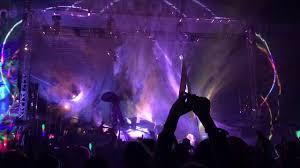 Pretty Lights Music Pretty Lights Live Imagine Music Festival 2017 Youtube