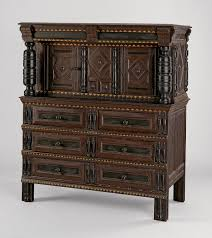 Louis Xiv Bedroom Furniture American Furniture 1620 U20131730 The Seventeenth Century And William