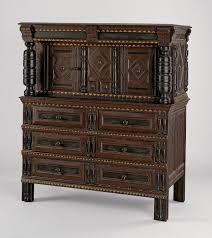 Queen Bedroom Sets Art Van American Furniture 1620 U20131730 The Seventeenth Century And William
