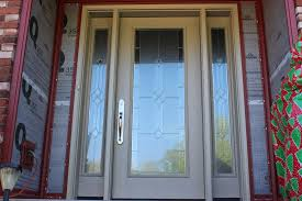 columbus ohio garage doors june 2017 u0027s archives entry door installation garage door kitchen