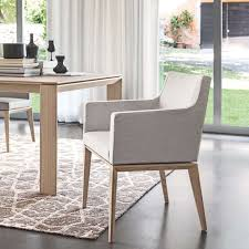 bess dining armchair by calligaris yliving