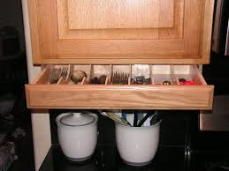 under counter storage cabinets under counter drawers kitchen dytron home