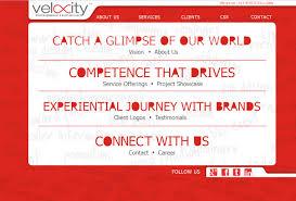 web design company profile sle website designing in krishna nagar web development web promotion