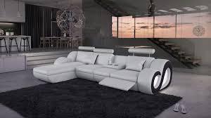 canap cuir mobilier de canapés d angle cuir mobilier cuir tout canape cuir et petit