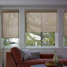 Saskatoon Custom Blinds Solar Shades Shades The Home Depot