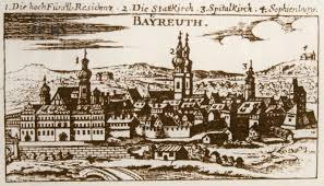 Svb Bad Bayreuth Bayreuth Wikiwand