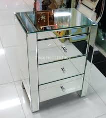 full size of bedroom side table low nightstand bedside table with full size of target bedside table gold mirrored nightstand mirrored side table target bedside tables australia