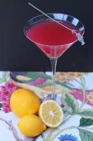 lavender martini vodka u2013 laundry in louboutins