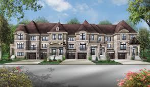 renaissance homes floor plans primont homes