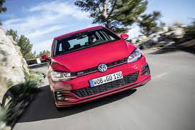 volkswagen polo wallpaper 2018 vw polo gti front high resolution wallpapers new car