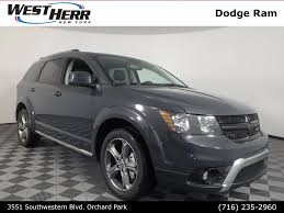Dodge Journey Manual - dodge journey in buffalo ny west herr auto group