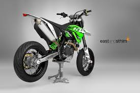 road legal motocross bikes for sale zh8it jpg