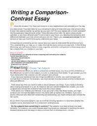 basic essay sample essay interview example interview summary for example of teacher how to do a compare and contrast essay how to start a compare and resume tips
