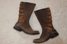 merrell womens boots size 11 womens merrell boots ebay