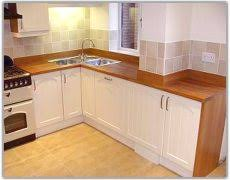 Ikea Kitchens Cabinets HBE Kitchen - Ikea kitchen sink cabinet