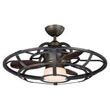 french country style ceiling fans home design ideas collection