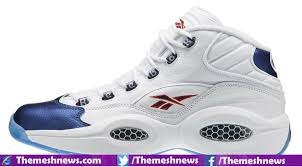 most expensive shoes top ten most expensive basketball shoes