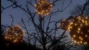 how to string lights on a tree video good things how to string lights on a christmas tree
