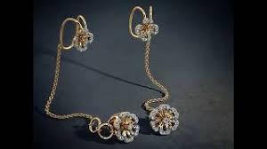 bluestone earrings hmongbuy net gold stud earrings by bluestone