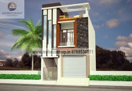 home front decor ideas best home front elevation design r27 on modern decoration ideas