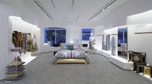 Interior Design In Miami Fl Furniture And Home Design Showrooms Miami Design District