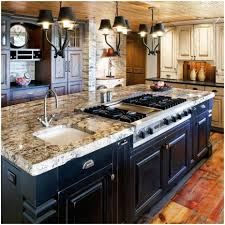 Rustic Country Kitchen Cabinets Kitchen Rustic Industrial Kitchen Ideas Jm Woodworks Colorado