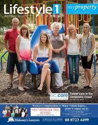lifestyle1 magazine issue 473 by lifestyle1 issuu