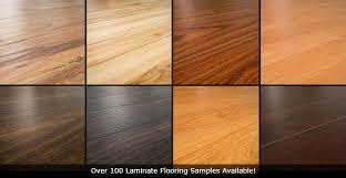 unique vinyl wood plank flooring vs laminate hardwood vs laminate