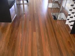 solid spotted gum acers timber flooringacers timber flooring