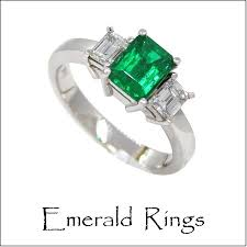 emerald jewelry rings images Greeningold emerald jewelry queenemerald natural colombian jpg