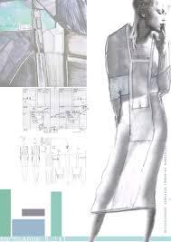 268 best sketchbooks images on pinterest fashion illustrations