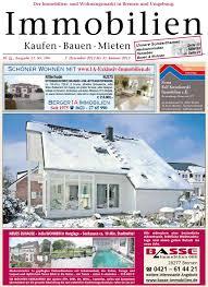 Gebrauchtimmobilien Kaufen Immobilien Dezember By Kps Verlagsgesellschaft Mbh Issuu
