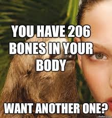 Dirty Sloth Memes - download rape sloth super grove