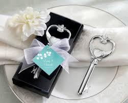 hochzeitsgeschenke f r die g ste hochzeitsgeschenke für die gäste gastgeschenk hochzeit